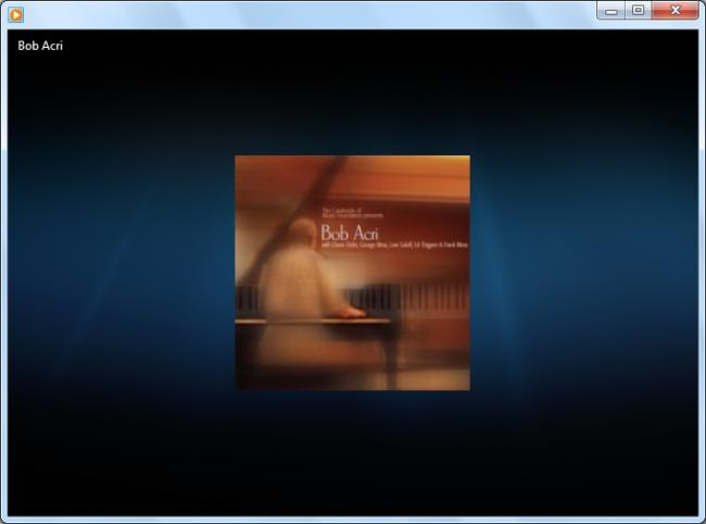 Proverka-rabotyi-zvuka-v-Windows-Media.png