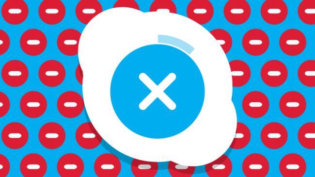 Skype-perestal-rabotat-pochemu.png