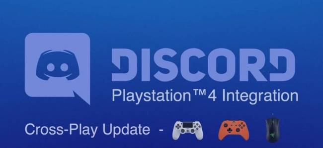 discord-ps4.jpg
