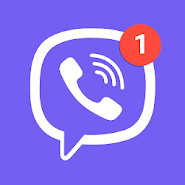 viber-messenger---messages-group-chats-amp-calls.png