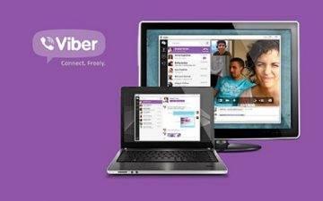 kak-ustanovit-viber-na-kompyuter-esli-net-telefona-360x225.jpg