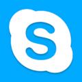 m_skype-lite.png