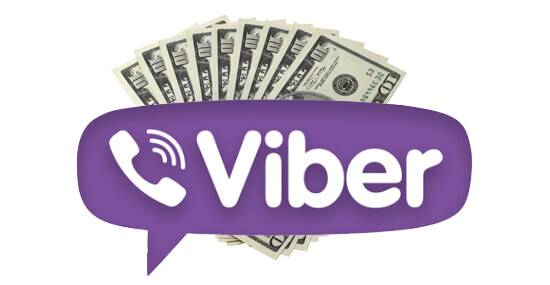 viber-platnyj-ili-net-1.jpg