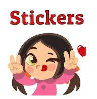 1581495005_944_Las-10-mejores-aplicaciones-de-stickers-de-WhatsApp-Android.jpg