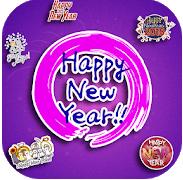 1581495005_699_Las-10-mejores-aplicaciones-de-stickers-de-WhatsApp-Android.png