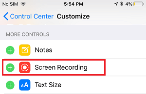 add-screen-recording-option-to-control-center.png