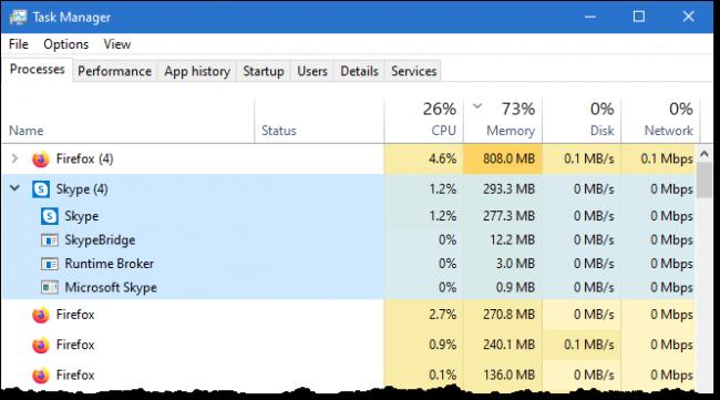 skype-not-sending-files-or-messages.png