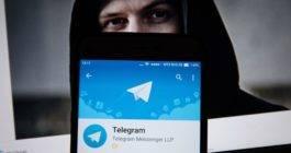bezopasen-li-telegram-265x140.jpg