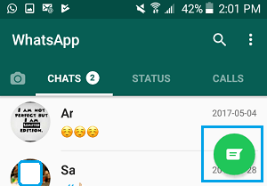 whatsapp-contacts-tab-android-phone.png