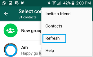 refresh-whatsapp-contacts-on-android-phone.png