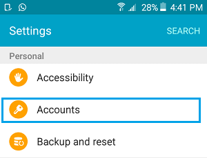 accounts-option-android-phone.png