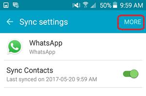 whatsapp-sync-settings-screen.png