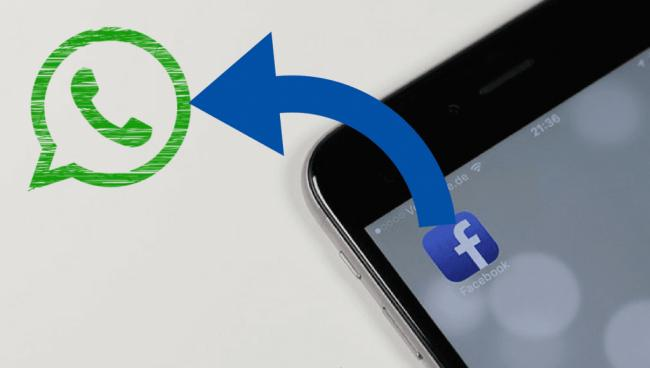 how-to-share-facebook-video-to-whatsapp-on-android.jpg