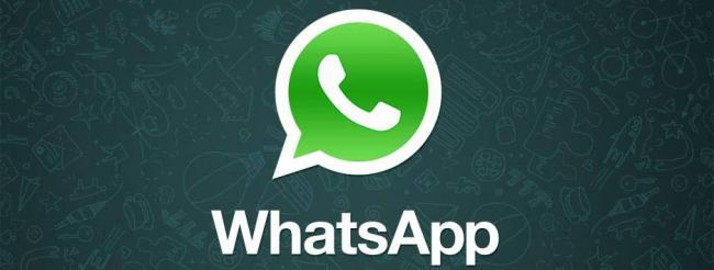 whatsapp-messenger-1.jpg