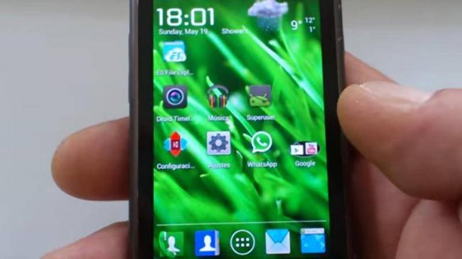 Whatsapp-для-Bada-3.jpg