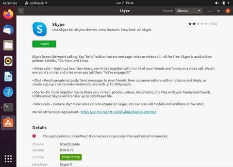 skype-snap_hucfc8e8869172046d5581e74dffde1a02_126358_480x0_resize_q75_lanczos.jpg