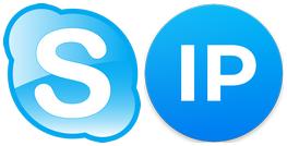 opredelenie-ip-adresa-sobesednika-v-skype.png