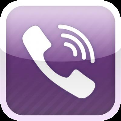 viber-free-phone-calls.png