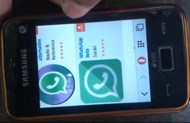 Whatsapp-Java2.jpg