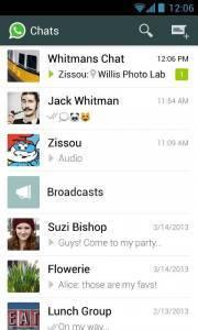 whatsapp-messenger1.jpg