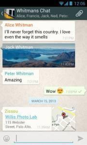 whatsapp-messenger2.jpg