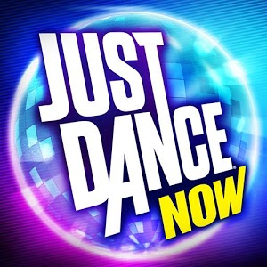 just-dance-now0.png