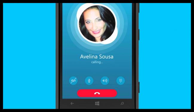 Krupnaya-kartinka-Skype-na-Windows-Phone.png