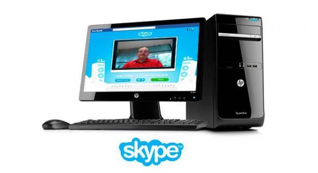 skype-dlya-computera.jpg