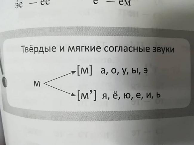 214028_800.jpg