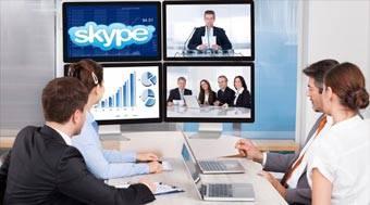 1584972508_kak-sozdat-konferenc-zvonok-v-skype.jpg