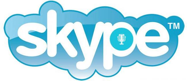 Kak-nastroit-mikrofon-v-skype_1.jpg