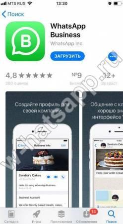 whatsapp-business-tel12.jpg