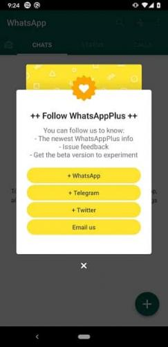 whatsapp-plus-android-download.jpg