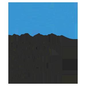 Международная-математическая-олимпиада.png