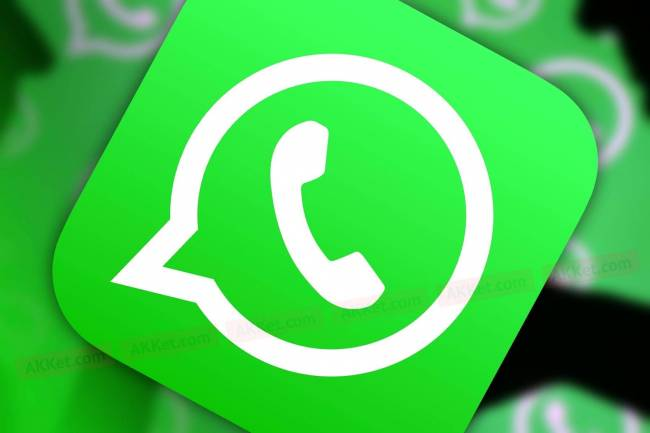 WhatsApp-App-Download-2018.jpg