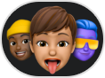 ios13-messages-camera-effects-memoji.png