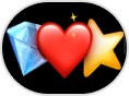 ios13-messages-camera-effects-emoji-stickers.png