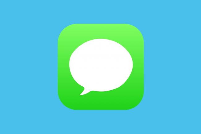Android-iMessage-5.jpg