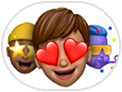ios14-messages-memoji-stickers-icon.png