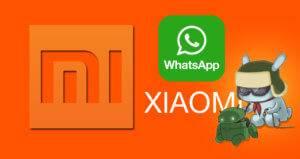 whatsapp-xiaomi-300x159.jpg