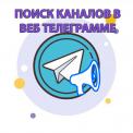 1580960015_logotipka.png