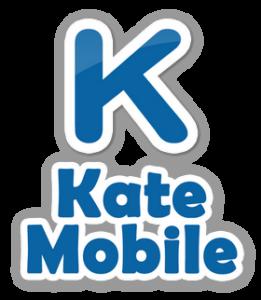 logo-katemobile-e1519895207694.png