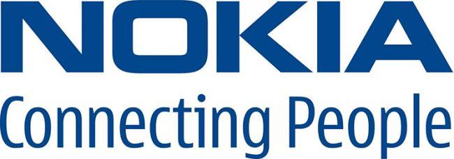 nokia-logo.png