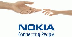 img_294752_nokia-logo-640x330.png