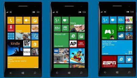 1393951126_nokia_windows_phone.jpg