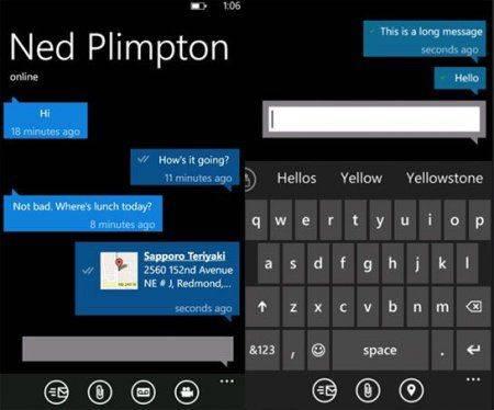 1393951985_whatsapp-windows-phone.jpg