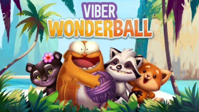 viber-wonderball-1.png