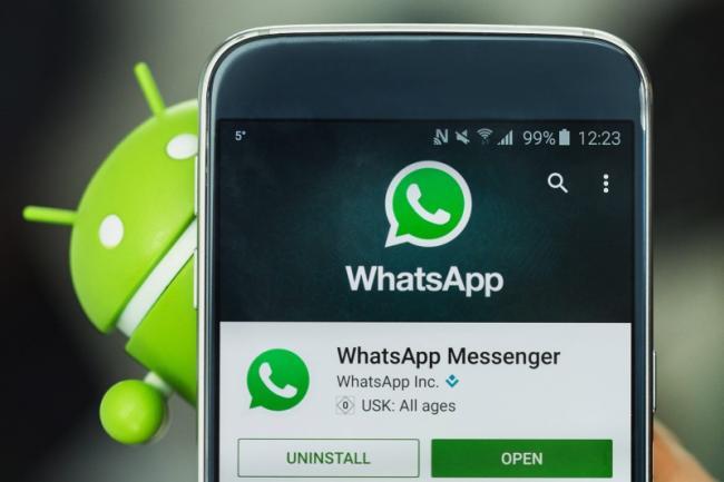 WhatsApp-dlya-Android-ustanovka-prilozheniya-klienta-messendzhera.png