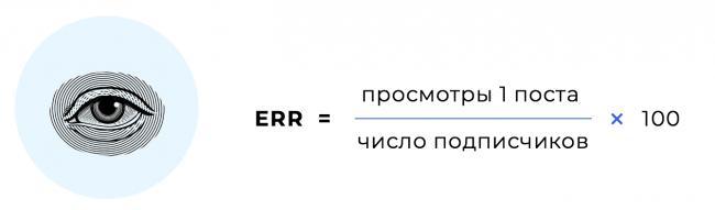 content_ERR.png