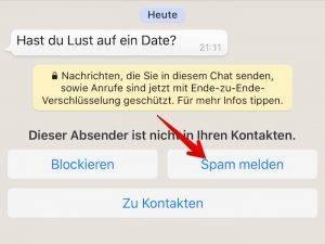 WhatsApp-Spam-melden-1-300x225.jpg